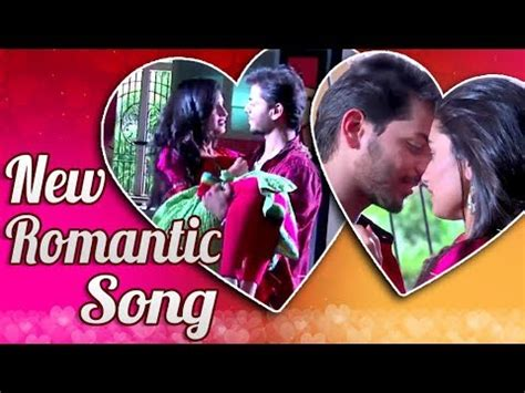 Ishq Mein Marjawan Serial Song Mp3 Download