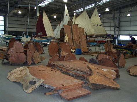 woodworking show sydney australian woodworking expo