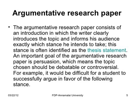 How To Write An Applied Research Paper Applied Research Paper Etn Noticias