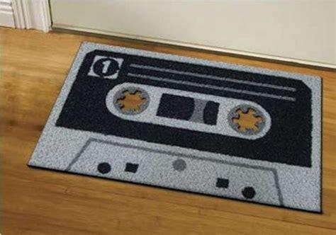 Cassette Doormat cassette doormats cassette doormat