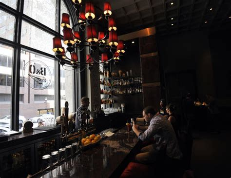 Top Bars In Baltimore by Baltimore S 50 Best Bars Pictures Photo Galleries