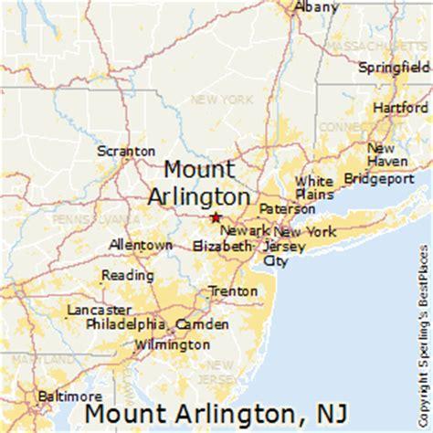 Arlington Nj best places to live in mount arlington new jersey