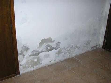 umidità di risalita pavimento umidit 224 di risalita