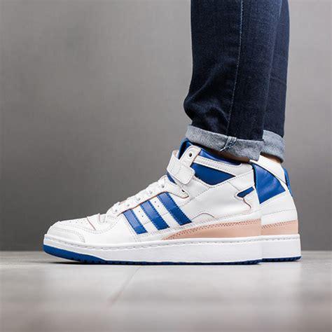 s shoes sneakers adidas originals forum mid by4412 best shoes sneakerstudio