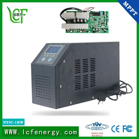 wholesale home electricity generation 1000w panel solar