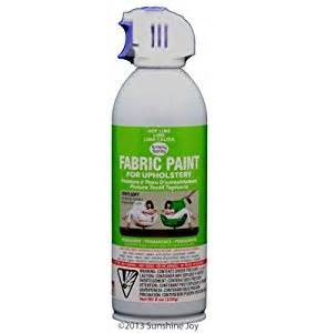 simply upholstery fabric spray paint lime 8oz