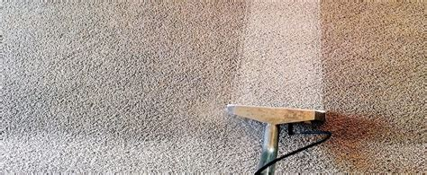 green wash greenclean carpet cleaning floor matttroy