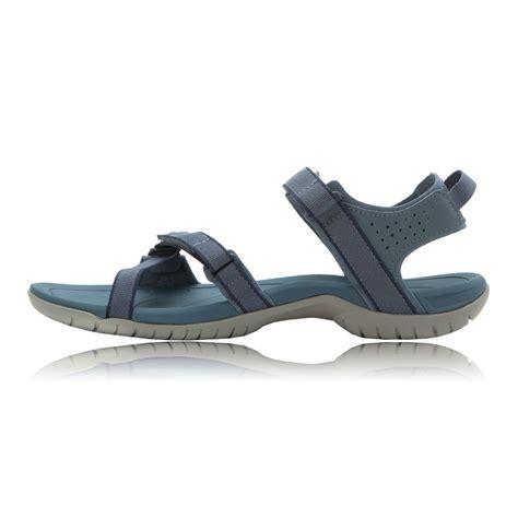 Verra C71088g 18 Original teva verra womens blue outdoors walking hiking velcro sandals summer shoes ebay