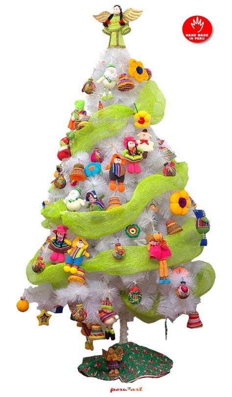 imagenes de adornos de arbol adornos de navidad para arbol 1 2 docena bolas telar s 24 00 en mercado libre