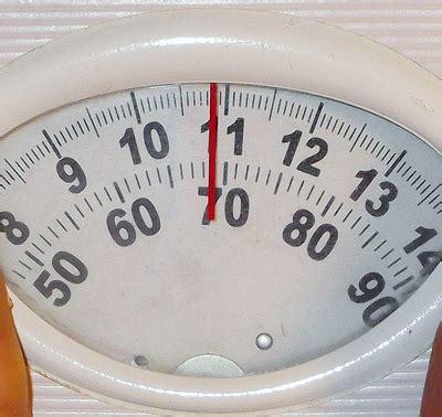 alimenti fase di attacco dukan dieta dukan la fase di attacco
