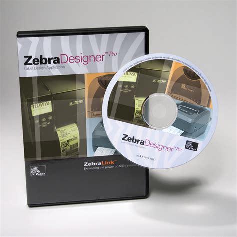 zebra id card design software zebra hc100 wristband printer essentra security id