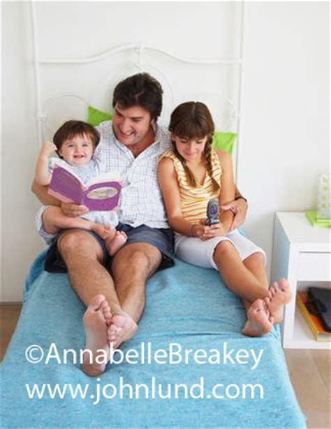 very young kids bedroom with dad video search father reading stories to his young daughters it s story