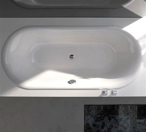 bette shower bath bette starlet flair oval bath uk bathrooms