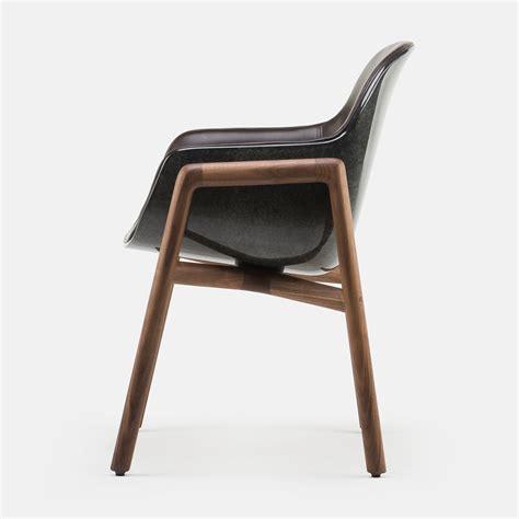 Launch Chair Design Ideas De La Espada To Launch Stella Chair By Luca Nichetto In Shanghai Unhinged