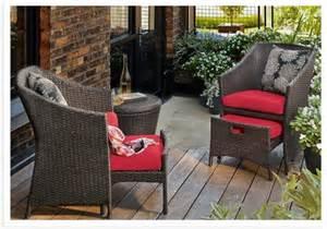 patio sets sale