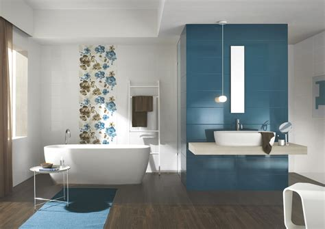 kabine badezimmerideen bathroom concept d tile warehouse