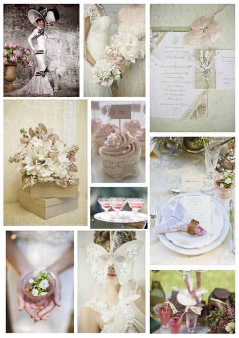 17 best images about hepburn wedding theme on hepburn wedding brides