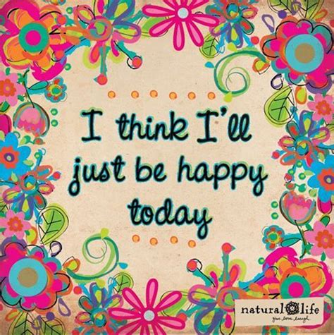 happy wallpaper pinterest be happy happiness quotes inspirational