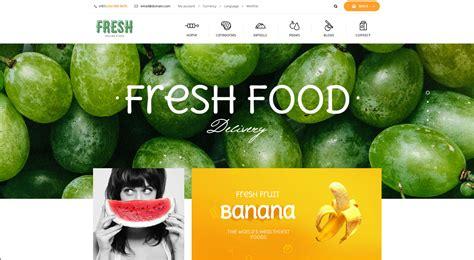 shopify india themes 12 best fruit store shopify themes 2017 indiamarks