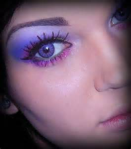 violet colored contacts violet contacts