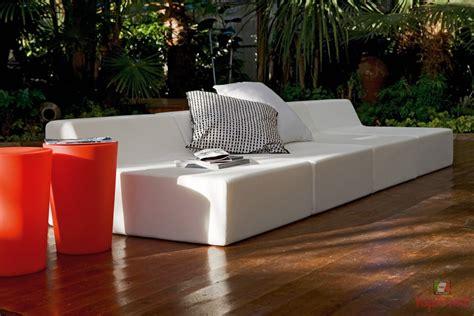 divanetti da esterno divano esterno ibiza
