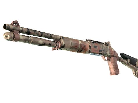 Jual Csgo Item Skin Italy Awp Pit Viper Restricted the italy collection csgo database