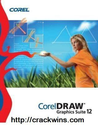 corel draw graphic suite 12 full version free download corel draw 12 serial key full version with crack free