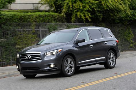 airbag deployment 2013 infiniti jx parking system related keywords suggestions for lexus jx