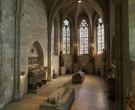 museum of the city of new york gothic revival house artsmart roundtable medieval europe at the cloisters