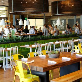 True Kitchen Atlanta by Brookhaven Bistro Restaurant Atlanta Ga Opentable