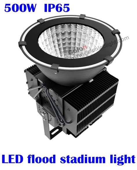 led replacement l for 400 watt metal halide sale 400 watts 500w led flood light 1000w metal halide