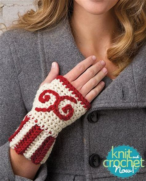 knit and crochet today free patterns 20 best images about season 5 free crochet patterns knit