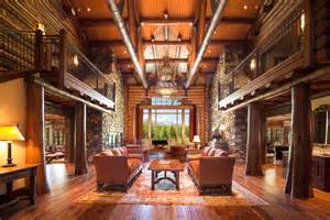 Inlaw Suite Plans wyoming archives sotheby s international realty blog
