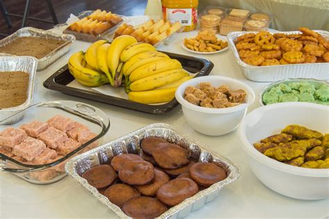 what sri lankan new year table looks like the foodie miles