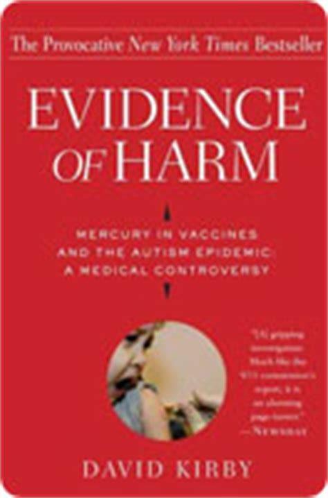 callous disregard autism and vaccines the a tragedy books informative vaccination book vaccine information