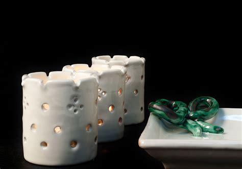lade in ceramica le ceramiche lade in ceramica aldo bernardi le ceramiche
