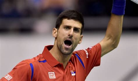 richest tennis players in the world 2017 top 10 list