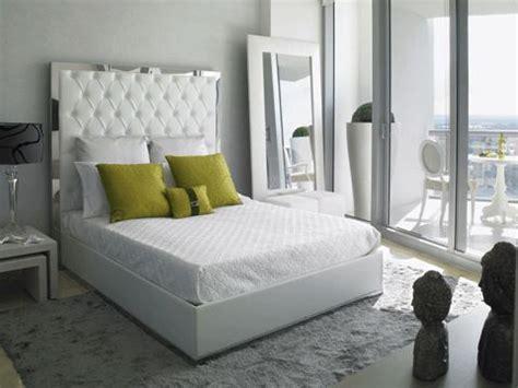 fendi casa bedroom always loved this fendi casa bed bedrooms pinterest