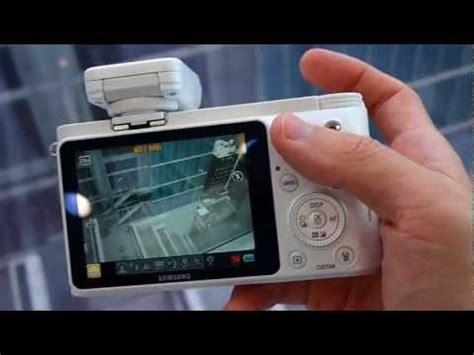 Dan Spesifikasi Kamera Samsung Nx1000 by Harga Samsung Nx1000 Murah Indonesia Priceprice