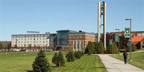 Usm Mba Tuition by It And Computing On Maine Cuses Project Login