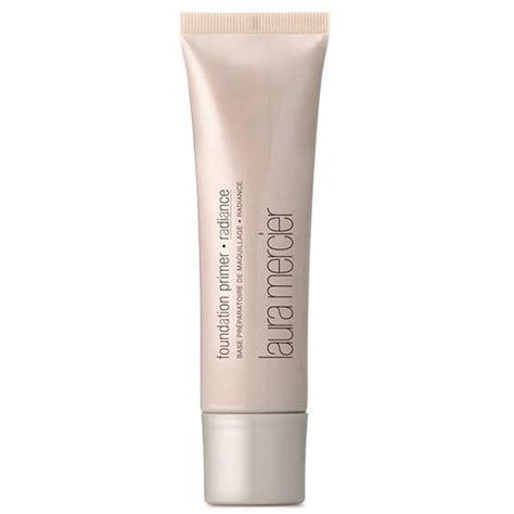 best base makeup for women over 50 best primer and foundation for women over 50 the best