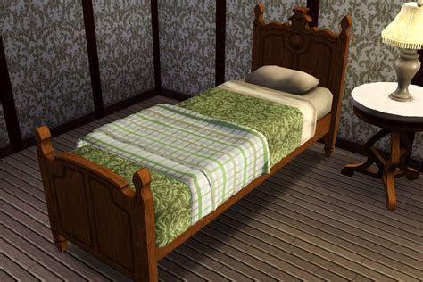 bed blankets mod the sims bed blankets