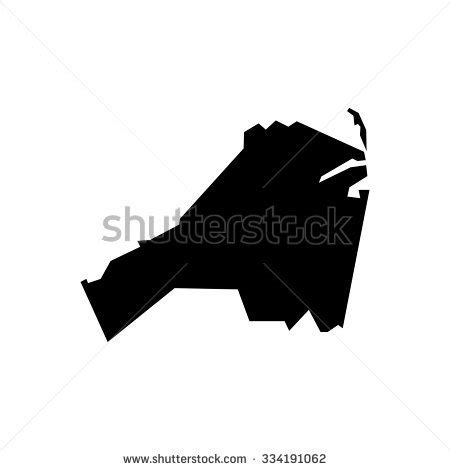 marlboro new jersey marlboro stock images royalty free images vectors