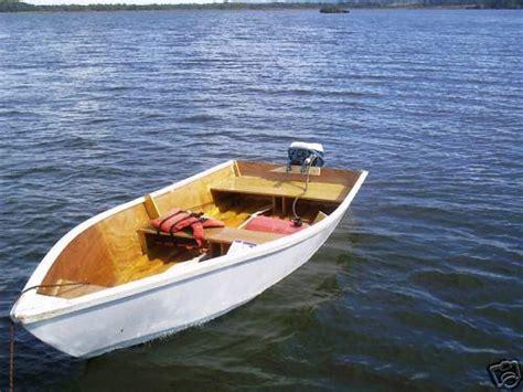 small boat motors rc sailboat kits wooden small boat motors