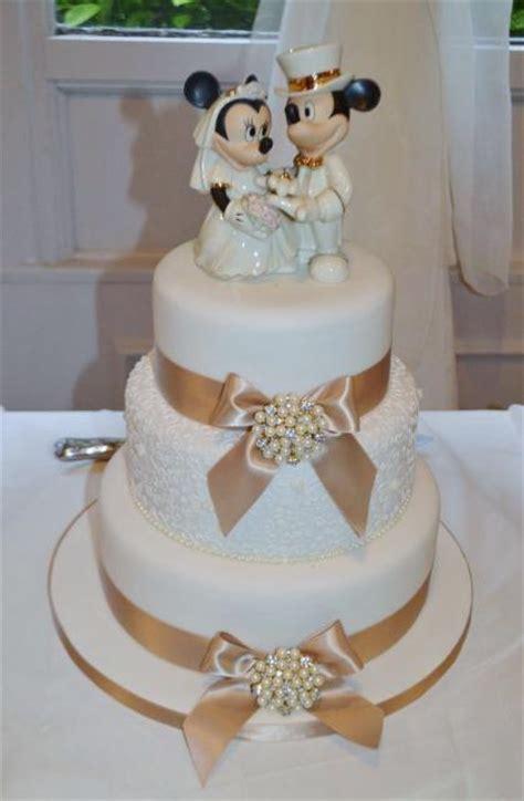 mickey and minnie wedding decorations emejing mickey and minnie wedding cake contemporary styles ideas 2018 sperr us