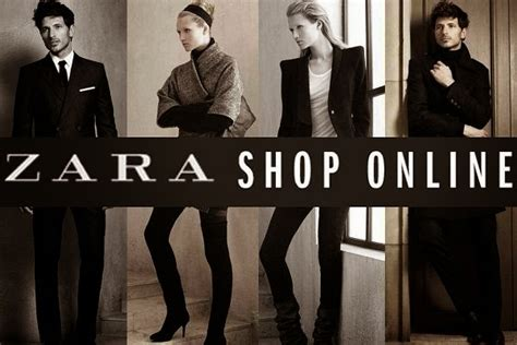 Zara India Gift Card - shopping webswiki com