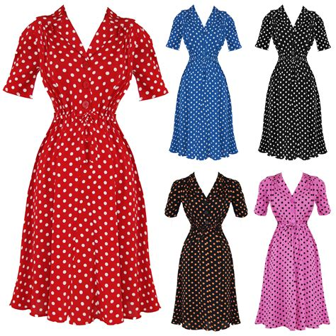 swing jive dresses the seamstress of bloomsbury 1942 vintage 40s ww2 designer