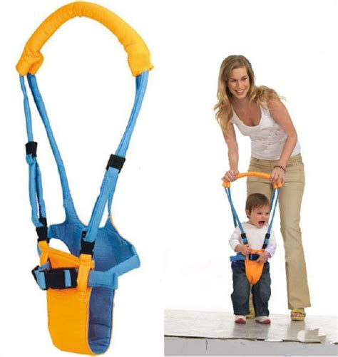 Walking Baby Assistant Limited baby walking helper new balance 574 child learning walking assistant walkers baby assistant