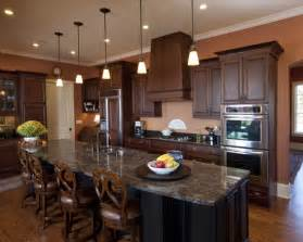 style kitchen cupboard doors: kitchen gorgeous modern kitchen cabinets kitchen cabinets index