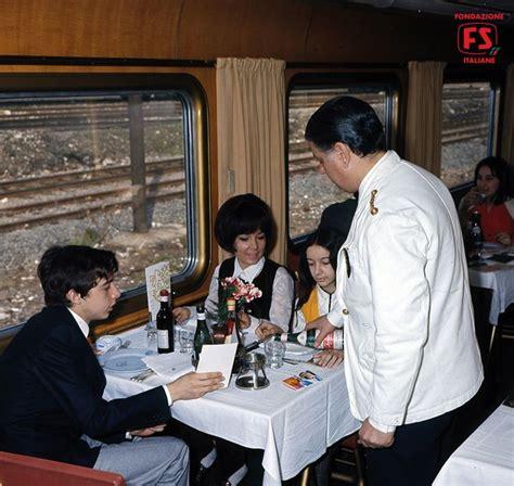 treno interno 23 migliori immagini l italia treno carrozze da